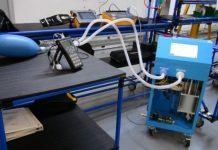 ¡De Nuevo León para el país! VSZ-20-2, el nuevo ventilador automático