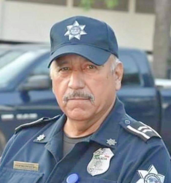 policías_despiden_a_paulino_moreno