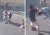 pelea-machetes-monterrey-pandillas