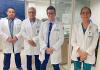 uanl-leucemia-estudio