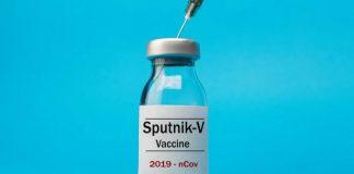 Vacuna rusa Vs. COVID-19 llegará a México en septiembre