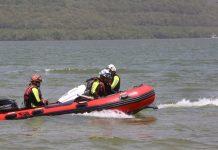 ¡Cuidado con los ríos de NL! Ya van 4 muertos por ahogamiento