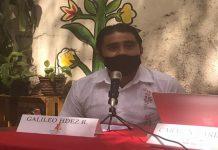 Denuncian Asociaciones Civiles abusos de Fuerza Civil