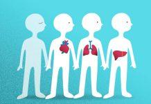 Nuevo León, en primer lugar en donación y transplante de pulmón
