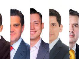 candidatos-a-alcaldia-de-monterrey