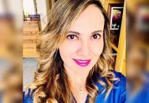 Detienen a involucrados con feminicidio de Abril Pérez