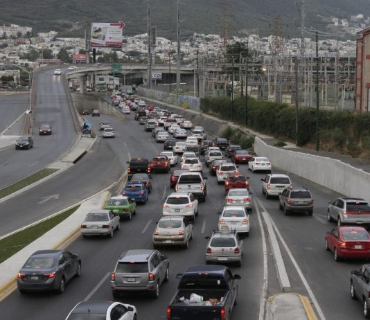 En Nuevo León, la licencia para conducir será digital