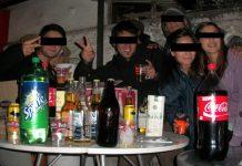 ¿Haces fiestas en casa? Podrías pagar multa de hasta 100 mil pesos
