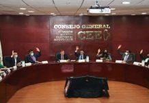 ¡Ya es oficial! Arranca periodo electoral en Nuevo León
