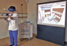 ¡Médicos mejor preparados a través de la realidad virtual!