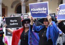 Nuevo León, entre los estados con más feminicidios