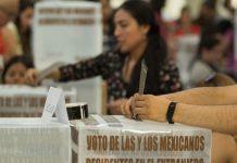 Son 12 aspirantes independientes los que buscarán puestos públicos en Nuevo León