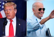 ¿Trump o Biden? Hoy se define al nuevo presidente de EUA