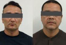 Vinculan a proceso a policías de FC por muerte de albañiles