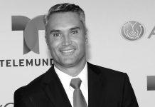 Adiós al periodista Edgardo del Villar