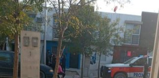 Bullying cobra otra víctima: menor se quita la vida en Escobedo