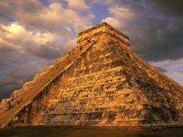 México, de los favoritos de los turistas