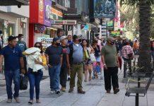 ¡Vamos para atrás! Nuevo León endurece restricciones por COVID-19