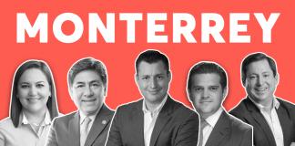 encuesta monterrey cienfuegos maderito colosio annia gomez santiago gonzalez -alcalde (1)