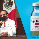 NL va por sede de laboratorio para vacunas anti COVID-19