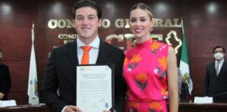 Samuel-Garcia-mariana-rodriguez