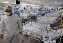 covid-19-nuevo-leon-hospitales