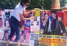 desaparecidos monterrey tamaulipas-1