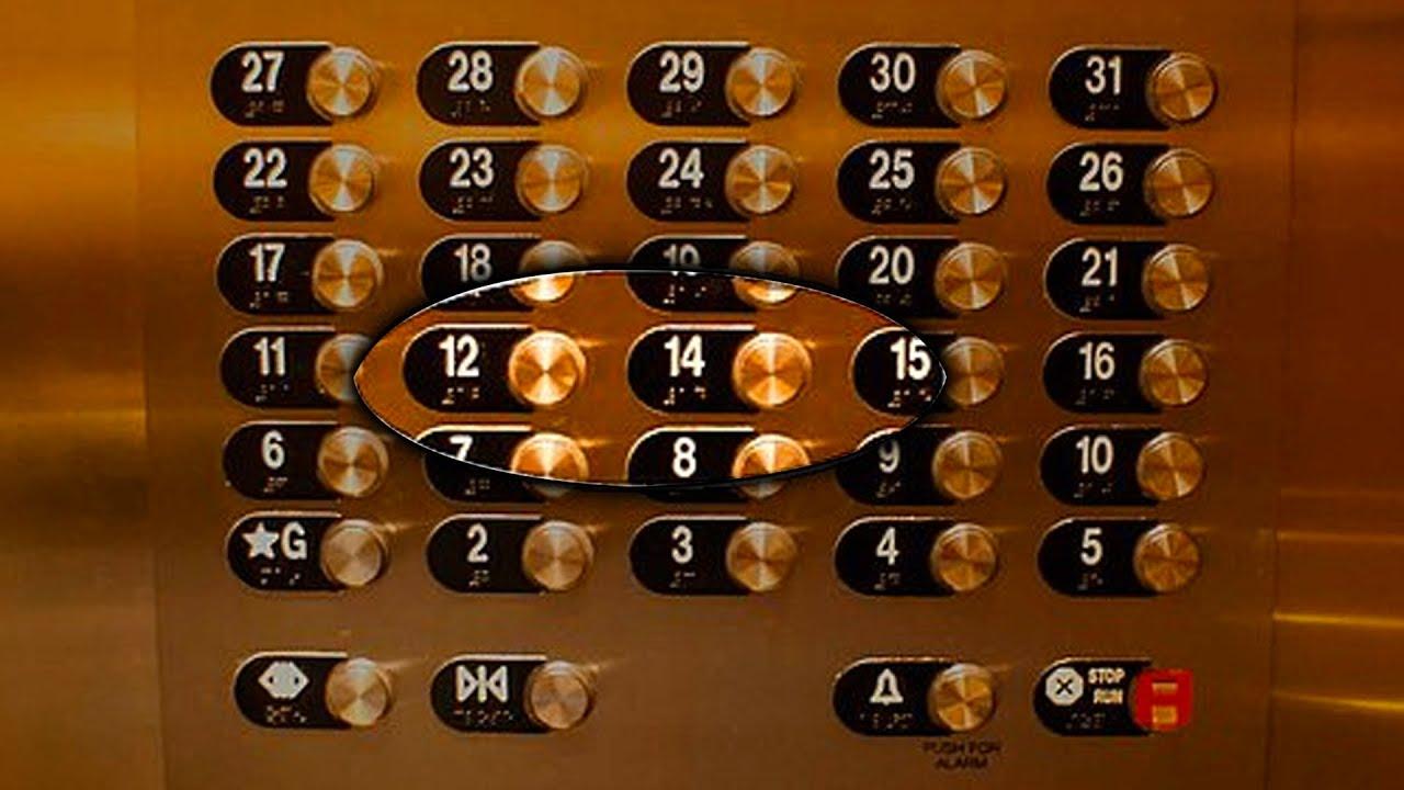 piso 13