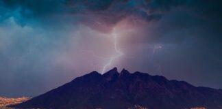 fuerte-tormenta-se-registra-el-monterrey-nuevo-leon-266741-2_1280