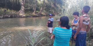 rio ramos