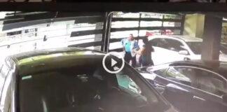asesinato video fuentes del valle