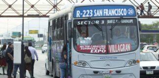 aumento de tarifas camiones