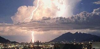 lluvias-tormentas-nuevo-leon-monterrey