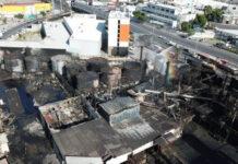 protexa incendio explosion causas