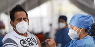 vacunas covid estados unidos mexico