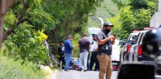violencia en san pedro valle oriente fuentes del valle