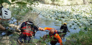 ahogamiento rio vallecillo nuevo leon (1)