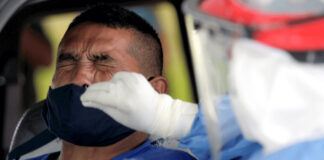 coronavirus--covid-pruebas-nuevo leon