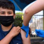 covid-19 vacuna samuel garcia menores 12 17 anos