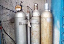 gas cloro robo proteccion civil