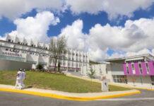 hospital_general_montemorelos maltratos abusos