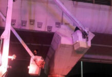 lanzar metro monterrey rescate