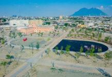 parque libertad monterrey -1